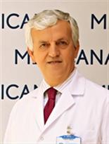 Prof. Dr. Necmettin Kutlu