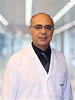 Prof. Dr. Ahmet Akar