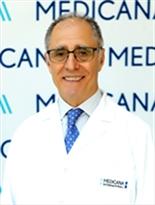 Prof. Dr. Muzaffer Sarıyar