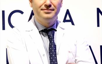 Prostat Kanserinde Hedefe Yönelik Biyopsi Yöntemi: MR-US Füzyon