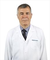 Prof. Dr. M. Kemal Baysal
