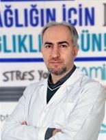 Doç. Dr. Salahettin Akçay