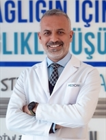 Op. Dr. Nail Akdağcık