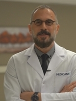 Prof. Dr. Ahmet Hakan Birkent