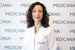 Uzm. Dr. Banu Şensoy Şerbetci