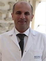 Op. Dr. Rafat F. O. Dhaır