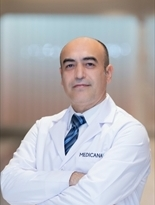 Op. Dr. Ramazan Dönmez