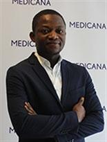 Dr. Abdul Rashıd Alhassan