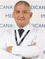 Op. Dr. Rasim Şerifoğlu