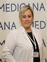 Op. Dr. Rengin Karataylı