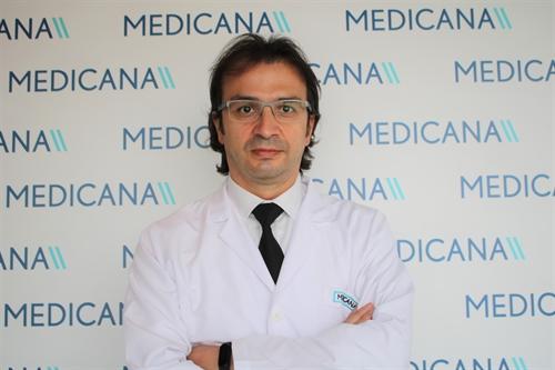 Uzm. Dr. Reyhan Akpınar