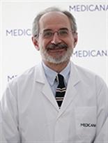 Prof. Dr. Rıdvan Alaca
