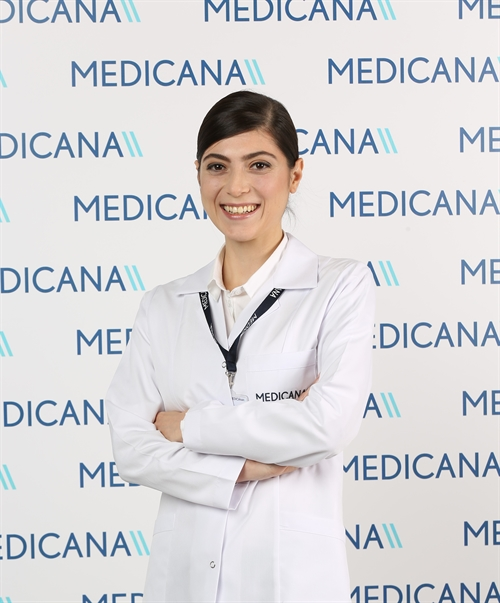 Dr. Dt. Nurhan Altay