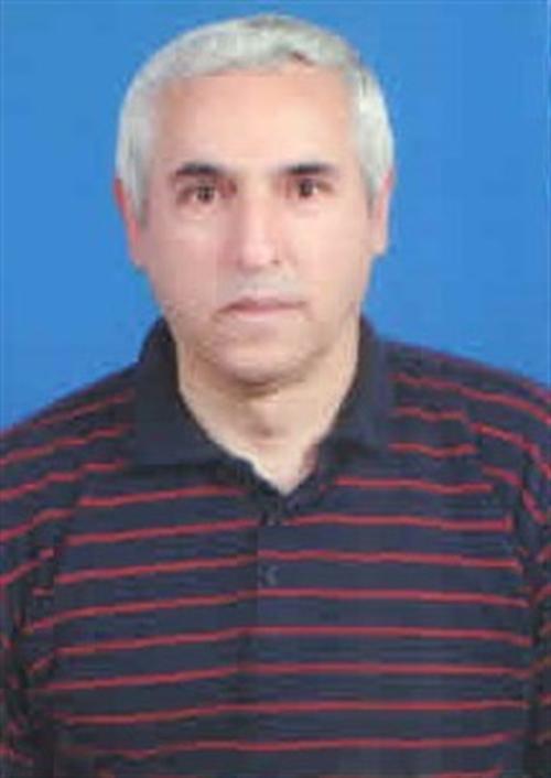 Dr. Rüşan Sümbüloğlu