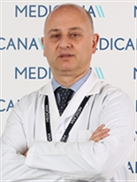 Op. Dr. Sabri Kartal