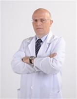 Uzm. Dr. Salih Bilgin