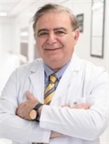 Prof. Dr. Salih Emri