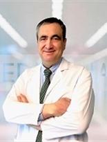 Op. Dr. Samim Öndeş