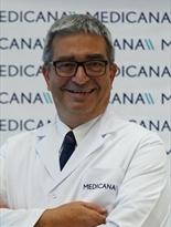 Prof. Dr. Sarhan Sakarya