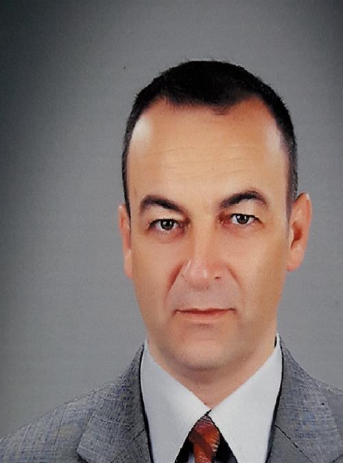 Dr. Sedat Başara