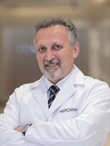 Uzm. Dr. Selami Hacıoğlu
