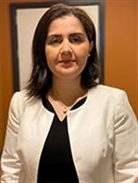 Uzm. Dr. Selma Akdeniz Oskay