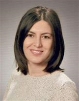 Uzm. Dr. Selma Yücel