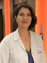 Prof. Dr. Serap Köybaşı Şanal