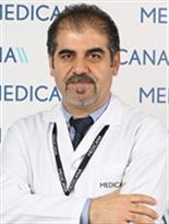 Uzm. Dr. Serdal Baysal