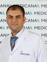 Uzm. Dr. Serdar Biçeroğlu