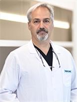 Uzm. Dr. Serdar Usyılmaz