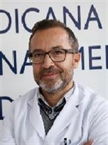 Uzm. Dr. Serdar Yurtçu