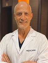 Prof. Dr. İbrahim Sertaç İşlekel