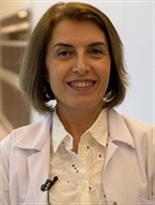 Prof. Dr. Seval Pehlevan