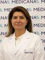 Prof. Dr. Sevil Işık