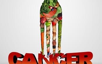 Mucize Gıdalarla Kanseri Önle