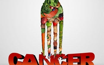 Kanserden Koruyan Besinler Ve Beslenme Önerileri