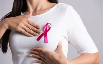 Hayatınızdaki 3 Kuralla Meme Kanserine Dur Diyebilirsiniz