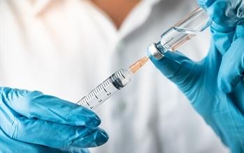 Risk Grubundaki Hastalara, Zatürre Aşısı Öneriliyor