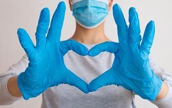 Sadece Birkaç Küçük Değişiklikle Kalp Sağlığınızı Koruyabilirsiniz
