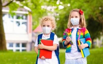 Çocukluk Çağı Enfeksiyon Hastalıkları ve Aşılanma
