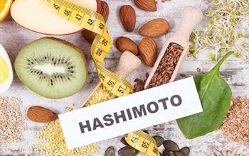Hashimato Hastalığı, Yorgunluktan Depresyona Birçok Soruna Yol Açıyor