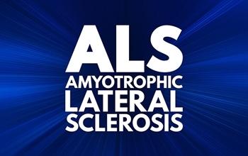 Bu Belirtiler ALS Hastalığını İşaret Ediyor