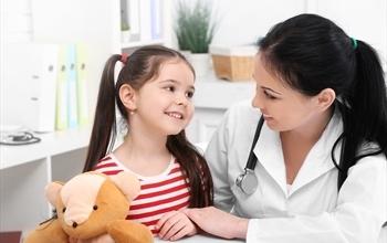Çocuk Cerrahisinin Tedavi Alanları Nelerdir?
