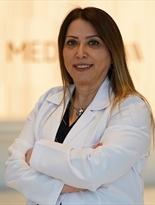 Op. Dr. Sibel Zorbaş