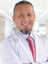 Uzm. Dr. Ercan Korkmaz
