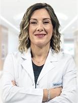 Uzm. Dr. Didem Er