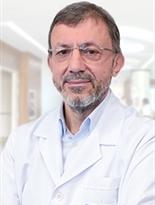 Op. Dr. Necmettin Şahinkaya