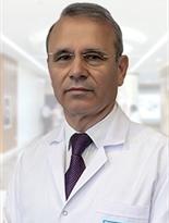 Op. Dr. Yusuf Şentürk