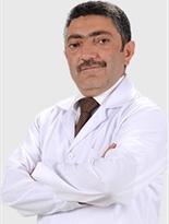 Dr. Öğr. Üyesi Hacı Akar